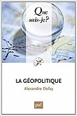 LA GEOPOLITIQUE 3E EDITION