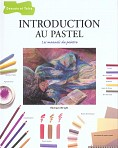 Introduction au pastel