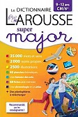 LAROUSSE SUPER MAJOR