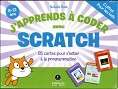 J'apprends à coder avec Scratch