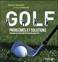 GOLF - PROBLEMES ET SOLUTIONS