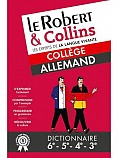 LE R&C COLLEGE ALLEMAND