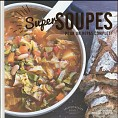 SUPER SOUPES