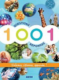 1001 QUESTIONS REPONSES (2015)