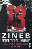 13 - ZINEB RACONTE L'ENFER