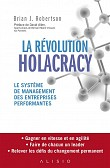 REVOLUTION HOLACRACY (LA)