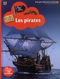 PIRATES  MES GRANDES DEC2