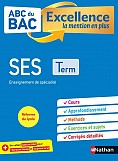 ABC BAC EXCELLENCE SES TERM