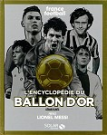 L'ENCYLOPEDIE DU BALLON D'OR