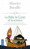 BIBLE LE CORAN ET LA SCIENCE