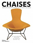 CHAISES. 1000 CHEFS-D'OEUVRE D
