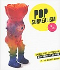 LE POP-SURREALISME