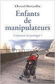 ENFANTS DE MANIPULATEURS 2EME EDT