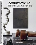 INTERIOR DESIGN REVIEW VOLUME 21 THE WORLD'S TOP 1 00 DESIGNERS